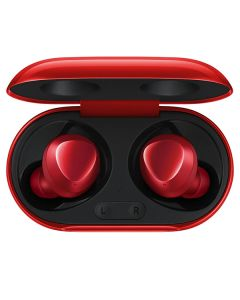 Bluetooth Наушники Samsung Galaxy Buds+ (SM-R175NZRASEK) Red