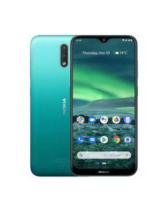 NOKIA 2.3 (TA-1206) 2/32GB Dual Sim Green