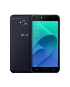 ASUS Zenfone 4 Selfie ZD553KL 64GB (black) USED