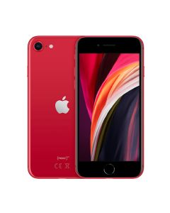 Apple iPhone SE 2020 128GB Product Red (MHGV3) Slim Box