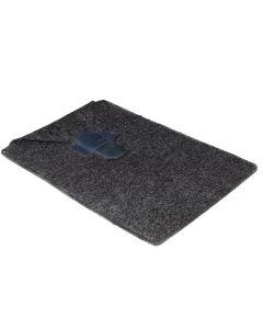 """Чехол для планшета Sigma Mobile универсальный 10""""-10.1"""" Grey (M6-10.1-97)"""