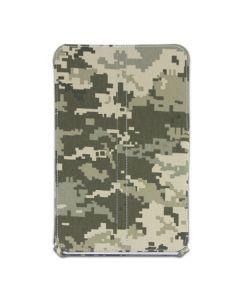 Чехол книжка Sigma Mobile A101/102/103/A104 Khaki