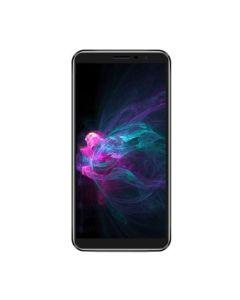 Б/У.Sigma mobile X-style S5501(4G) (black)