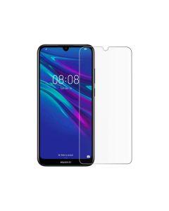 Защитное стекло для Huawei Y6 2019/Y6S/Honor 8a/Honor 8a Pro/Honor 8a Prime (0.26mm)