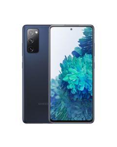 Samsung Galaxy S20 FE G780F 6/256Gb Cloud Navy (SM-G780FZBHSEK)