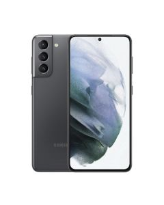 Samsung Galaxy S21 8/128GB Phantom Grey (SM-G991BZADSEK)