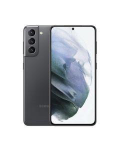 Samsung Galaxy S21 5G G991B 8/128Gb Phantom Grey (SM-G991BZAD)