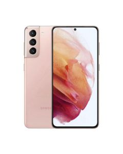 Samsung Galaxy S21 8/256GB Phantom Pink (SM-G991BZIGSEK) (M)