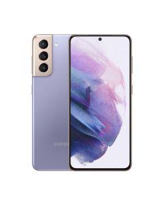 Samsung Galaxy S21 5G G991B 8/256Gb Phantom Violet (SM-G991BZVGSEK)