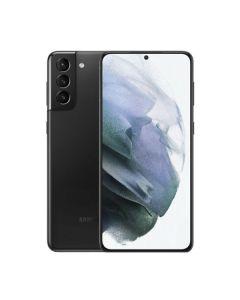 Samsung Galaxy S21+ 8/256GB Phantom Black (SM-G996BZKGSEK) (M)