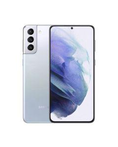Samsung Galaxy S21 + 8/128GB Phantom Silver SM-G996BZSDSEK)