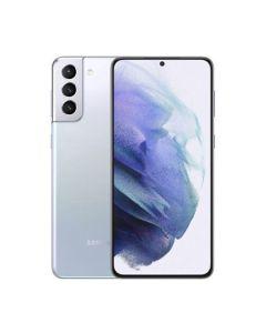 Samsung Galaxy S21+ 8/256GB Phantom Silver (SM-G996BZSGSEK) (М)