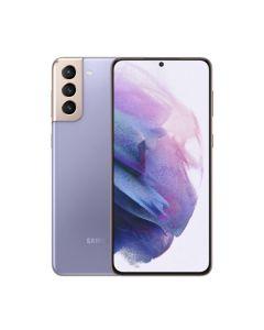 Samsung Galaxy S21 + 8/128GB Phantom Violet(SM-G996BZVDSEK)