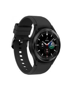 Samsung Galaxy Watch 4 Classic 42mm Black (SM-R880NZKASEK)