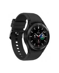 Смарт-часы Samsung Galaxy Watch 4 Classic 42mm Black (SM-R880NZKASEK)