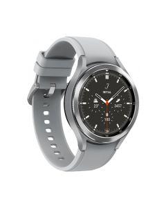 Samsung Galaxy Watch 4 Classic 46mm Silver (SM-R890NZSASEK)