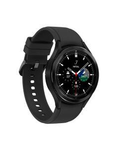 Смарт-часы Samsung Galaxy Watch 4 Classic 46mm Black (SM-R890NZKASEK)