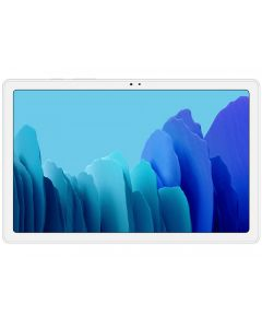 SAMSUNG T505N Galaxy Tab A7 10.4 LTE 3/32 silver (SM-T505NZSАSEK)