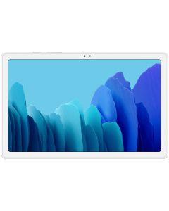 Samsung Galaxy Tab A7 10.4 2020 T500 3/32GB Wi-Fi Silver (SM-T500NZSA)