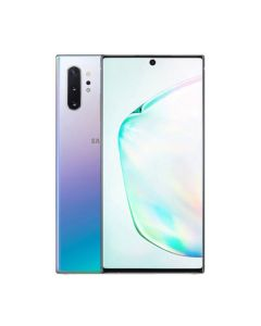 Samsung Galaxy Note 10 Plus 12/256GB Aura Glow (SM-N975FZSD)