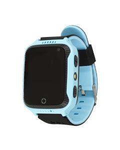 Детские умные часы Smart Baby G900A (SK-004) Blue УЦЕНКА