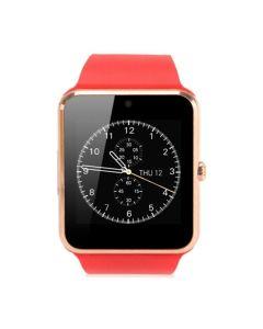 Смарт-часы Smart Watch GT08 Red