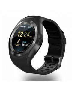 Смарт-часы Smart Watch Y1S Black