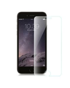 AVL стекло SP-01 iPhone 7/8/SE (Защитное стекло для iPhone 7/8/SE)