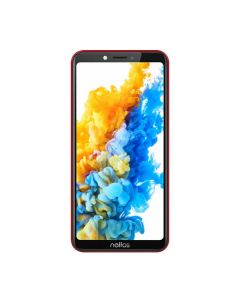 TP-Link Neffos C7s 2/16GB Dual Sim Red (TP7051A84)