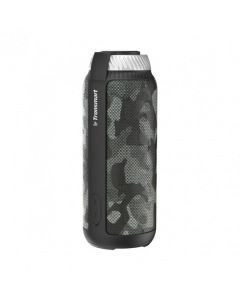 Портативная Bluetooth колонка Tronsmart Element T6 Camouflage Grey
