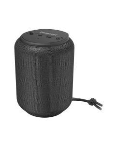 Портативная Bluetooth колонка Tronsmart Element T6 Mini Black