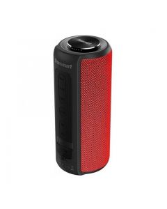 Портативная Bluetooth колонка Tronsmart Element T6 Plus Red