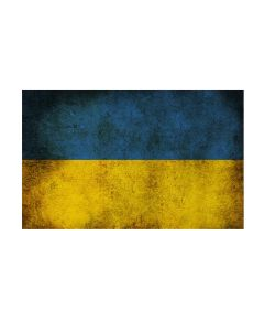 Коврик Ukraine