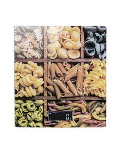Весы кухонные электронные Ardesto SCK-893 Pasta
