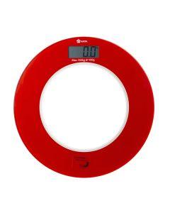 Весы напольные электронные Arita ASC-5200