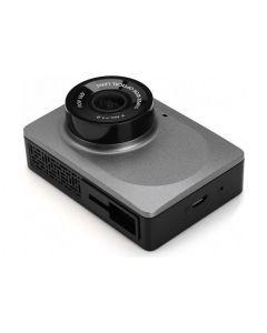 Видеорегистратор Xiaomi Yi Smart Dash Camera Car DVR Grey