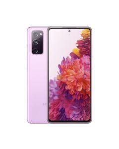 Samsung Galaxy S20FE 6/256Gb Light Violet (SM-G780FLVDSEK)