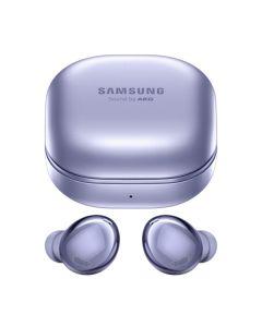 Bluetooth Samsung Galaxy Buds Pro SM-R190 Phantom Violet