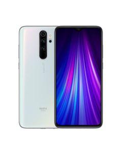 XIAOMI Redmi Note 8 Pro 6/128 Gb (pearl white) українська версія
