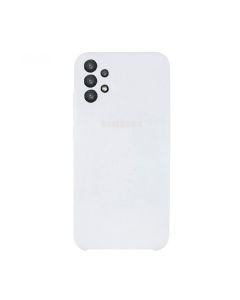 Apple iPhone 11 64GB White (MWL82) grade A+ Б/У