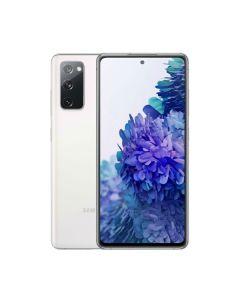 Samsung Galaxy S20 FE G780F 6/256Gb Cloud White (SM-G780FZWDSEK)