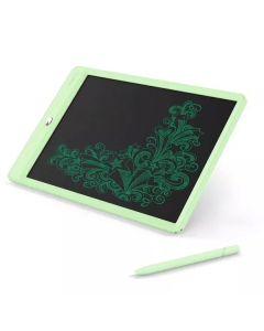 Планшет для рисования Wicue Writing tablet 10 Green (WIB10G)