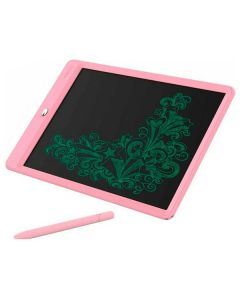 Планшет для рисования Wicue Writing tablet 10 Pink
