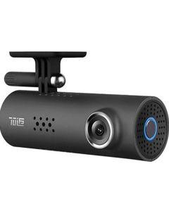 Автомобильный видеорегистратор Xiaomi 70mai Dash Cam Lite (Midrive D08)