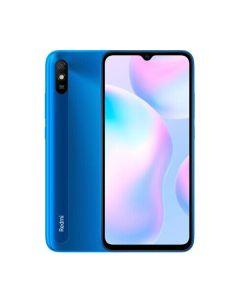 XIAOMI Redmi 9AT 2/32GB Dual sim (sky blue) Global Version