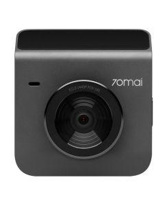 Автомобильный видеорегистратор Xiaomi 70mai Dash Cam A400 (MIDRIVE A400)