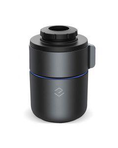 Очиститель воды Xiaomi Mi Water Purifier Ecomo LT PEAC-60-001