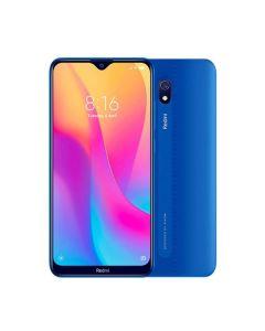XIAOMI Redmi 8A 2/32Gb Dual sim (Оcean blue) українська версія