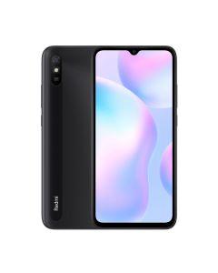 XIAOMI Redmi 9A 2/32GB Dual sim (granite grey) Global Version УЦЕНКА
