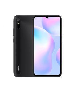 XIAOMI Redmi 9A 2/32Gb Dual sim (granite grey) українська версія